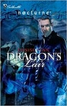 Dragon's Lair (Harlequin Nocturne, #58)