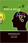 Intro to Mind & Brain (Intro To)