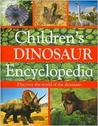 Children's Dinosaur Encyclopedia