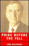 Pride Before the Fall by John Heilemann