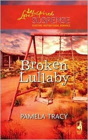 Broken Lullaby