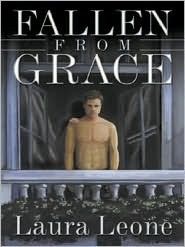 Fallen From Grace (Five Star Expressions)