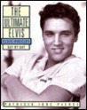 The Ultimate Elvis: Elvis Presley Day by Day