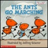 The ants go marching by Jeffrey Scherer