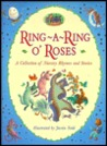Ring-A-Ring O'Roses (Viking Kestrel Picture Books)
