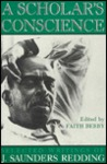 A Scholar's Conscience: Selected Writings, 1942-1977