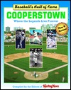 Cooperstown by The Sporting News