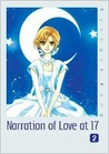 Narration of Love at 17, Vol. 2