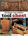 Building Perfect Tool Chests