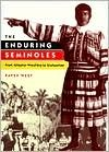The Enduring Seminoles: From Alligator Wrestling to Ecotourism