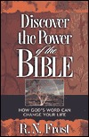 Discover the Power of the Bible