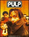 Pulp: An Illustrated Biography