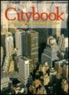 Citybook by Shelley Rotner