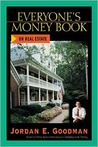Everyone's Money Book on Real Estate