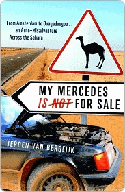 My Mercedes Is Not for Sale My Mercedes Is Not for Sale My Mercedes Is Not for Sale