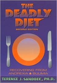 The Deadly Diet 2D by Terence J. Sandbeck