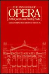 The Pan Book of Opera by Stanley Sadie