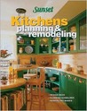 Kitchens Planning & Remodeling