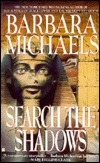Download online Search the Shadows iBook