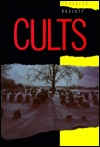 Cults (Troubled Society)