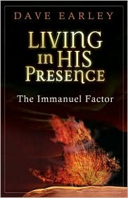 Living in His Presence: The Immanuel Factor