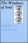 The Windows of Soul