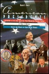 The American Presidents by Reader's Digest