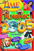 Time for Kids: Almanac 2005