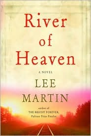 River of Heaven by Lee  Martin