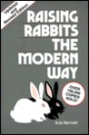 Raising Rabbits the Modern Way
