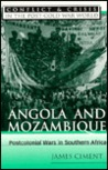 Angola and Mozambique: Postcolonial Wars in Southern Africa