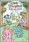 Little Plumpkins Hide and Peek (Peek-A-Board Book)
