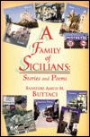 A Family of Sicilians by Salvatore Amico M. Buttaci