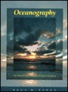 Oceanography: An Introduction to the Planet Oceanus