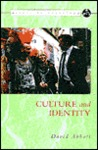 Culture and Identity (Access To Sociology)