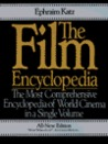 The Film Encyclopedia
