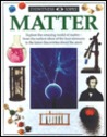 Eyewitness Science: Matter