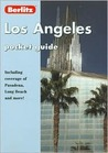Berlitz Los Angeles Pocket Guide (Berlitz Pocket Guides)