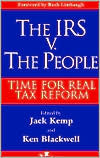 IRS V. the People