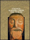 Vikings by Time-Life Books