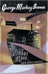 A Calendar of Love: And Other Stories