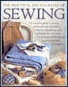 The Practical Encyclopedia of Sewing