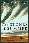 The Stones of Summer