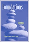 Foundations: A Reader For New College Students (With Info Trac) (The Wadsworth College Success Series)