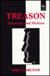 Treason Meaning and Motives