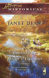 Courting the Doctor's Daughter