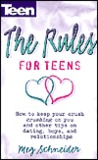 Rules for Teens