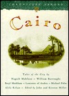 Cairo by Various