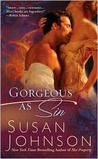 Gorgeous As Sin (Bruton Street Bookstore, #1)
