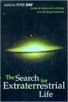 The Search for Extraterrestrial Life: Essays on Science and Technology